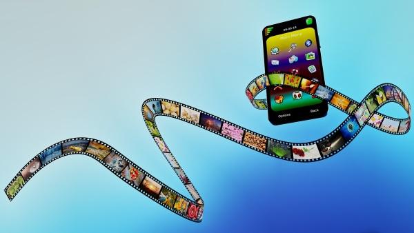 mobilne-kasyno-na-prawdziwe-pieniadze