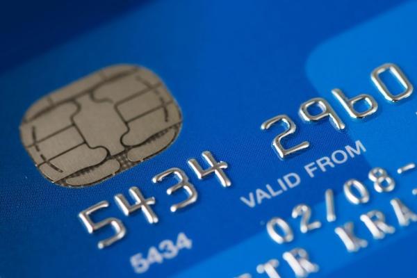 mobilne-kasyno-online-karty-kredytowe