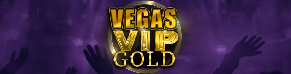 najlepiej-wyplacalne-kasyno-online-program-vip