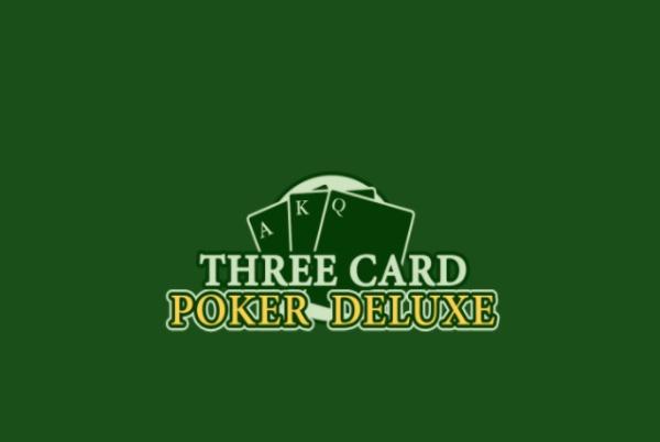 poker-online