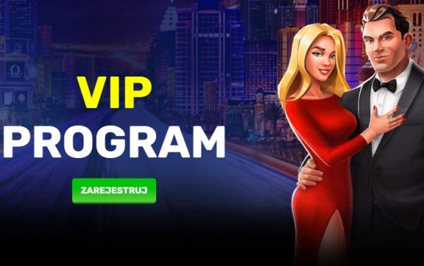 program-vip