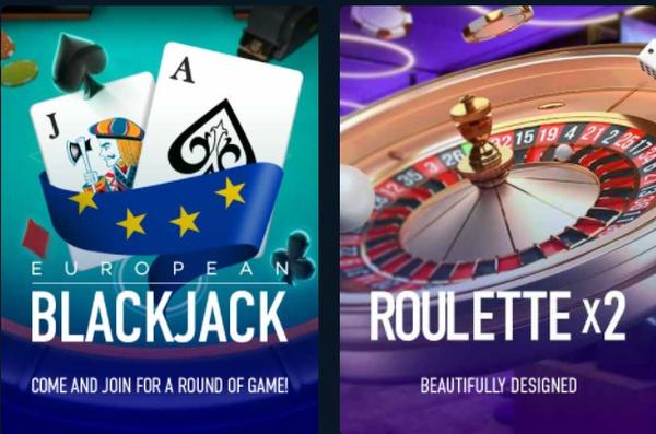 ruletka-blackjack-online