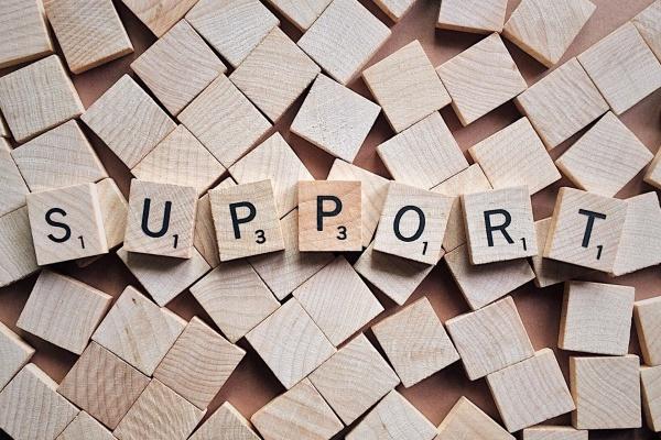support-kasyno-allright