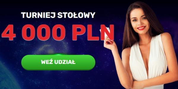turnieje-i-loterie