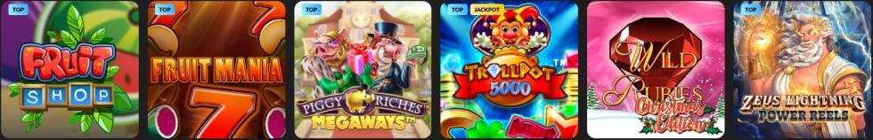 Loki-casino-automaty-online