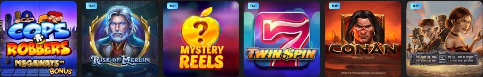 Loki-casino-gry-hazardowe