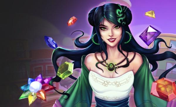 Loki-casino-recenzja