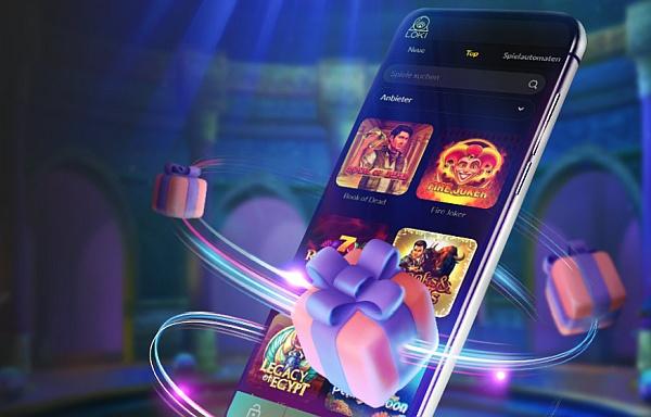 Loki-kasyno-mobilne