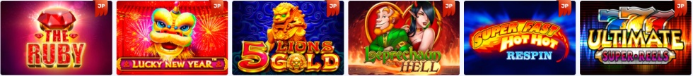 Lucky-bird-casino-automaty-online