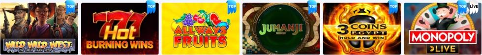 Lucky-bird-casino-gry-hazardowe