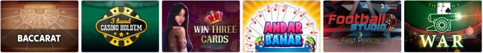 Lucky-bird-casino-gry-mobilne
