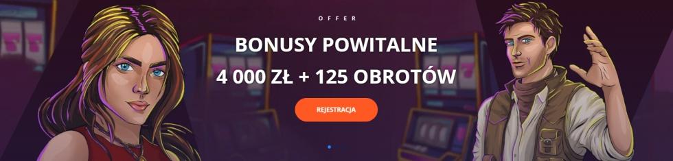 Vulkan-vegas-casino-bonus-powitalny