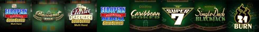Vulkan-vegas-casino-gry-kasynowe