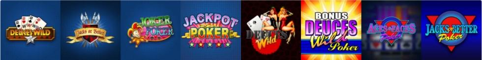 Vulkan-vegas-casino-video-poker