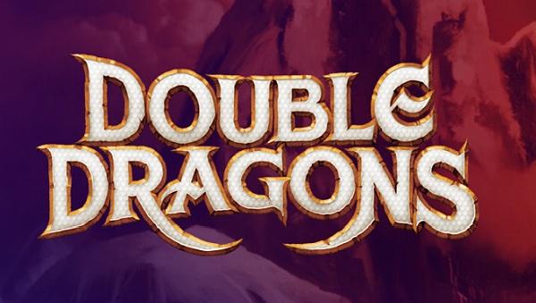 Yggdrasil Gaming-double-dragons