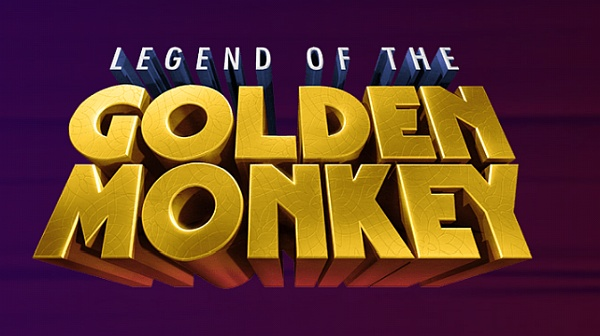 Yggdrasil Gaming-legend-of-golden-monkey