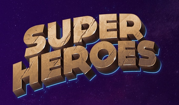 Yggdrasil Gaming-super-heroes