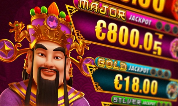 automaty-online-jackpoty