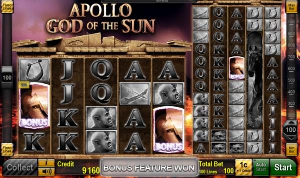 automaty-online-kasyno