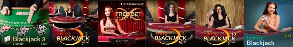 casino-spinia-blackjack-online