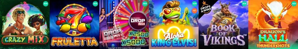 casino-spinia-gry-hazardowe