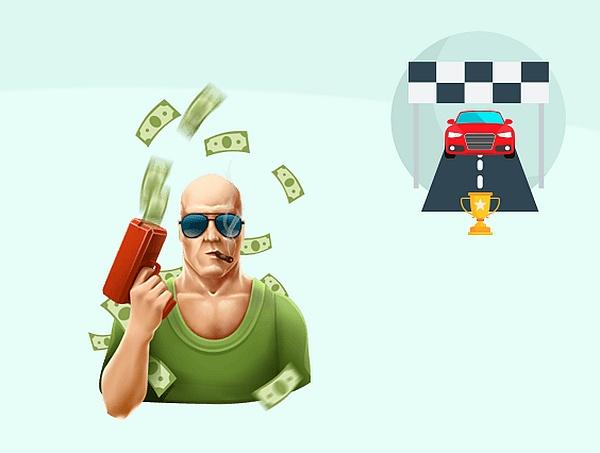 casino-spinia-licencja