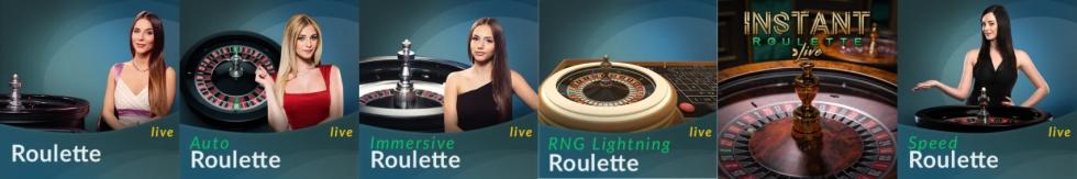 casino-spinia-ruletka-online