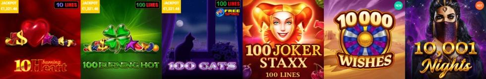 casino-spinia-sloty-online