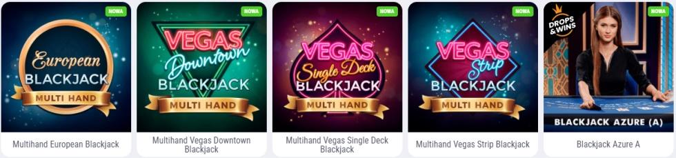 cookie-casino-blackjack-online