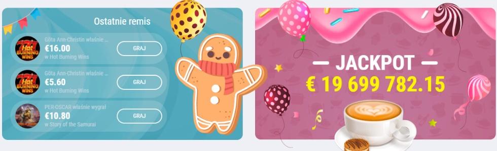 cookie-casino-bonusy-kasynowe