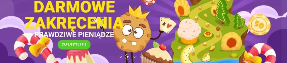 cookie-casino-recenzja
