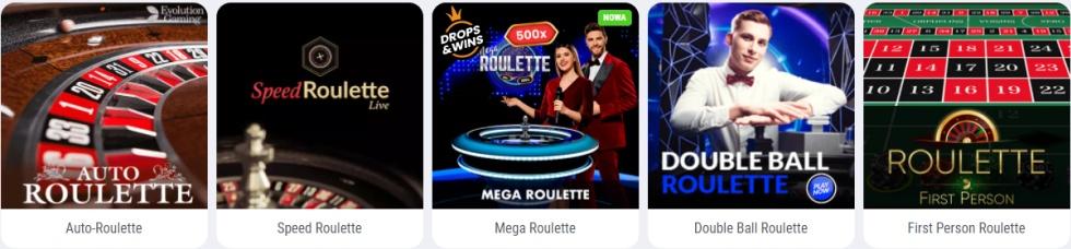 cookie-casino-ruletka-online