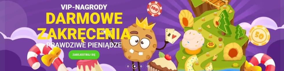 cookie-casino-vip