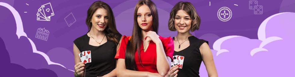 cookie-casino
