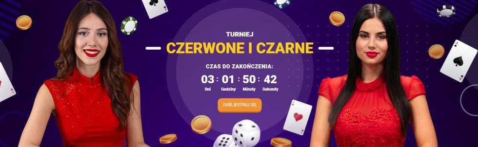 cookie-kasyno-turnieje
