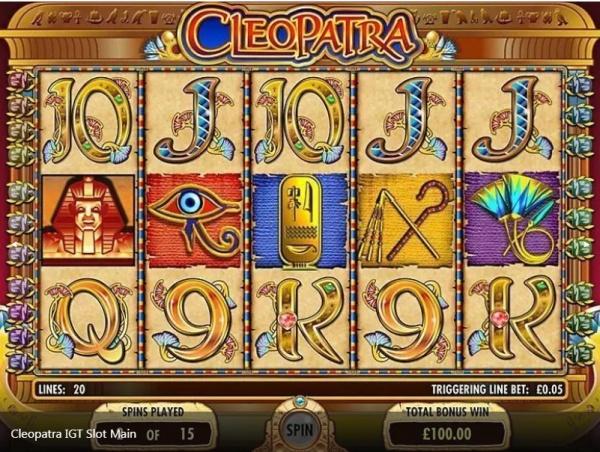 igt-kasyno-online-cleopatra