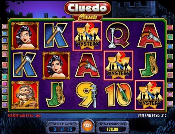 igt-kasyno-online-cluedo-classic