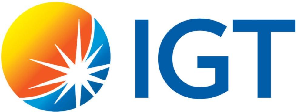 igt-kasyno-online