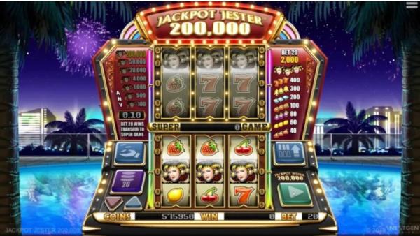 jackpot-jester-automaty-online
