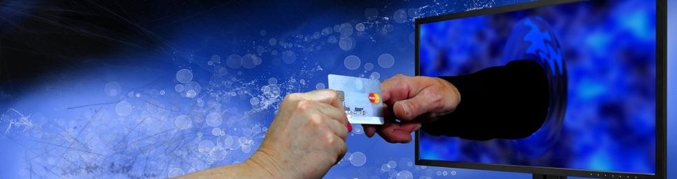 karta-kredytowa-kasyno-online