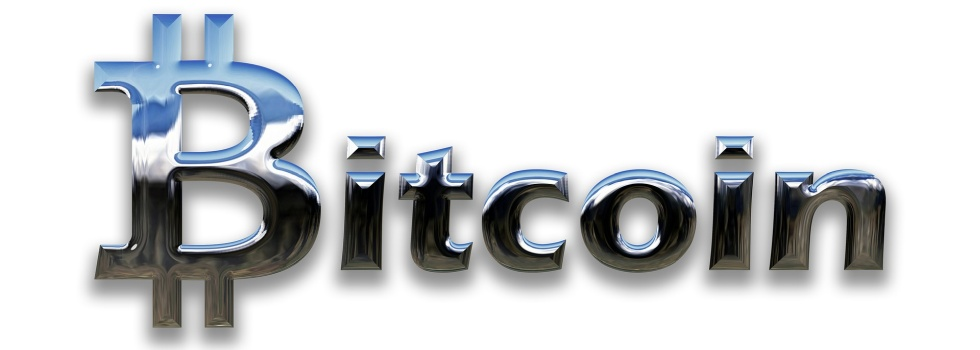 kasyna-bitcoin-wyplaty