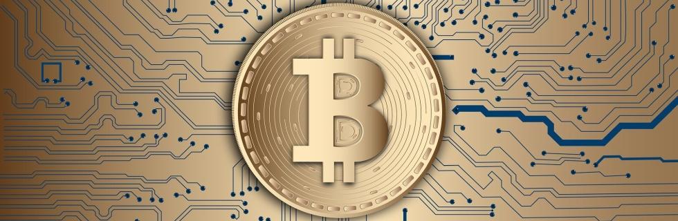 kasyna-bitcoin