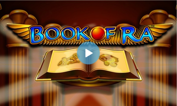 kasyna-online-automaty-online-book-of-ra