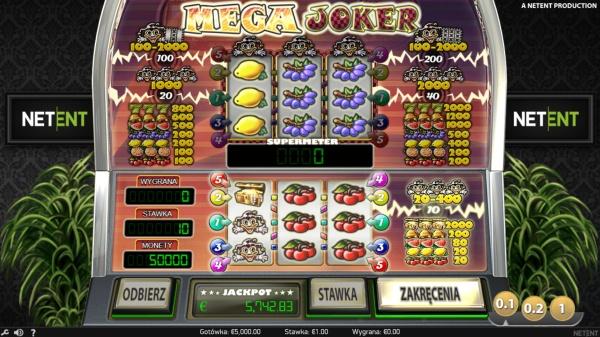 kasyna-online-automaty-online-mega-joker