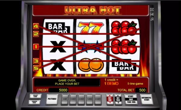 kasyna-online-automaty-online-ultra-hot
