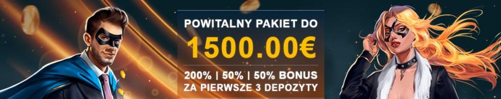 kasyna-online-bonus-za-rejestracje