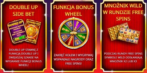 kasyna-online-gry-hazardowe