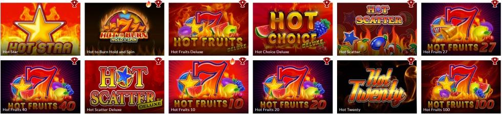kasyna-online-gry-hot-spot