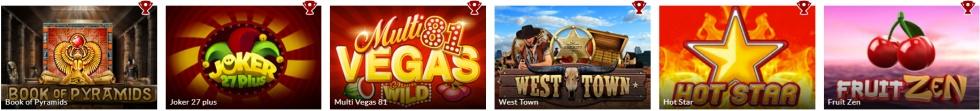kasyna-online-gry-kasynowe
