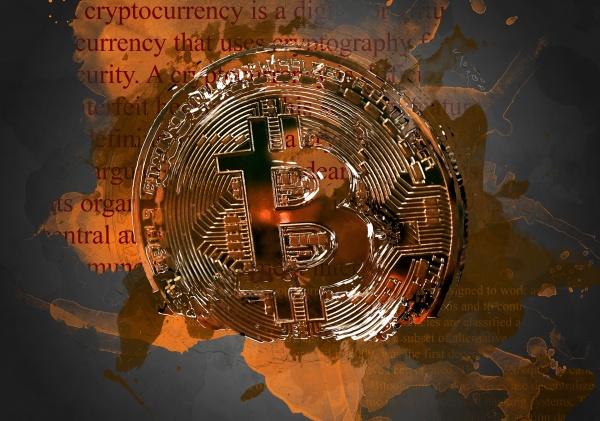 kasyno-bitcoin-wyplaty